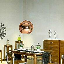 lampe zlnd g nstig online kaufen lionshome. Black Bedroom Furniture Sets. Home Design Ideas