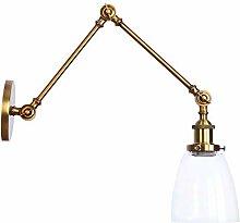 Wandlampe Schwenkarm günstig online kaufen | LionsHome