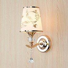 Modern Kreative Wandleuchte Led Wandlampe Bett
