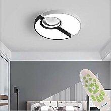 Modern LED Deckenleuchte Deckenlampe Schlafzimmer