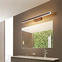 Modern Led Spiegelleuchte Badezimmer Schranklicht