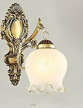 Modern LED Wandleuchte Kreative Wandlampe führte