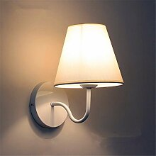 Modern LED Wandleuchte Kreative wohnzimmer