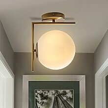 Modern LED Wandleuchte Led wandleuchte