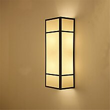 Modern LED Wandleuchte