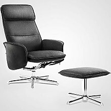 Modern Luxe  ® Relaxsessel Loungesessel