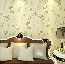 Moderne 3D-Relief Schlafzimmer Wohnzimmer hotel 3D Tapete 3D Wallpaper E