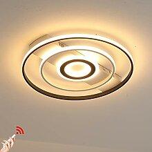 Moderne Deckenleuchte Deckenlampe Modern Led