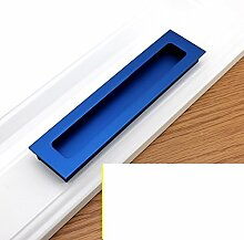 Moderne Einfach,Handle-farbe/Kleiderschrank Griff/Schrank,Schubladen,Stiel/Metallgriff-S
