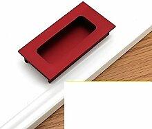 Moderne Einfach,Handle-farbe/Kleiderschrank Griff/Schrank,Schubladen,Stiel/Metallgriff-K
