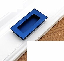 Moderne Einfach,Handle-farbe/Kleiderschrank Griff/Schrank,Schubladen,Stiel/Metallgriff-P
