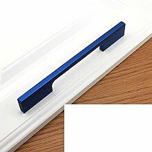 Moderne Einfach,Handle-farbe/Kleiderschrank Griff/Schrank,Schubladen,Stiel/Metallgriff-G