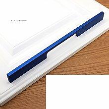Moderne Einfach,Handle-farbe/Kleiderschrank Griff/Schrank,Schubladen,Stiel/Metallgriff-H