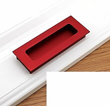 Moderne Einfach,Handle-farbe/Kleiderschrank Griff/Schrank,Schubladen,Stiel/Metallgriff-L