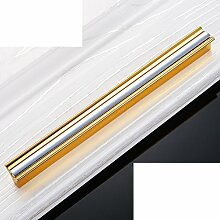 Moderne Einfach,Kupfer Armaturen-aluminium-legierung/Kleiderschrank,Schrank,Schuhschachtel,Türgriff-E