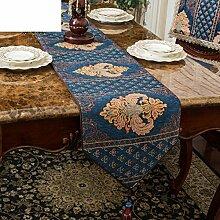 Moderne einfach,table runner stoff in der tabelle/teetisch handtuch/tv schrank handtuch/bett-runner-C 32x180cm(13x71inch)