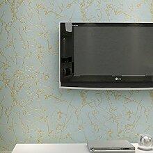 Moderne einfache Fernsehhintergrundwandtapete