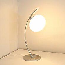 moderne einfache kreative Lampe Mode