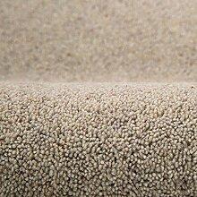 Moderne heimische Wohnzimmerteppich/ Büro Schlafzimmer Teppichboden/ solid Color-Wollteppich/ Coffee Table Sofa-Teppich-B 120x180cm(47x71inch)