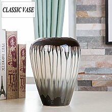 Moderne keramik vase,Chinesische klassische