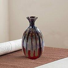 Moderne keramik vase,Kleine chinesische klassische