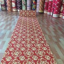Moderne Komfortable Casual Bereich Teppich leicht zu reinigen schmutzabweisend Moderne Dick Soft Plüsch Living Esszimmer rutschsicheren Teppich, z03, Wide100cm * long100cm