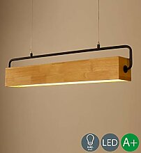 Moderne Kreative Pendelleuchte 41 W LED