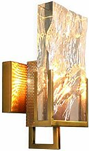 Moderne kreative Wandlampe Persönlichkeit LED