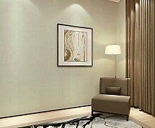 Moderne Luxus 3D-Tapete für–Tapete Aufkleber Abnehmbare Selbstklebende Fototapete aufgearbeitet Aufkleber Küche Schiebetür Decor Tapete, 5M long *122cm wide, M wood