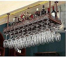 Moderne Metall Weinregal Lagerung Weinhalter
