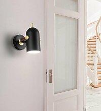 Moderne Minimalismus Wandleuchte LED Kreativ