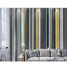 Moderne, minimalistische, minimalistische Tapete
