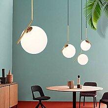 Moderne Minimalistische Pendelleuchte Lampe,