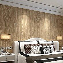 Moderne minimalistische Retro körnige Vliestapete