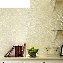 moderne minimalistische Tapeten/3D
