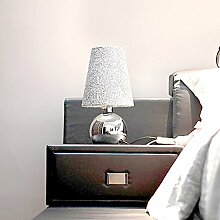moderne minimalistische Tapeten/Plain Vliestapete/Wohnzimmer Schlafzimmer Tapeten/die ganze Shop-Tapete-A