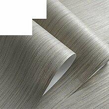 moderne minimalistische Tapeten/plain