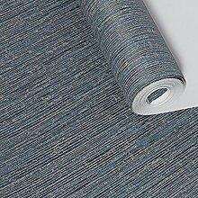 Moderne minimalistische Vliestapete Gemütliche