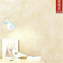 moderne, minimalistische wohn - und schlafzimmer wandfarbe einfachen hintergrund seide nahtlose wand umweltschutz tapete,j