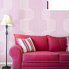 moderne minimalistische Zimmer Tapete Stilvolle Business-Meetings Zimmer Tapete-E