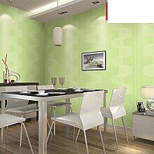 moderne minimalistische Zimmer Tapete Stilvolle Business-Meetings Zimmer Tapete-B