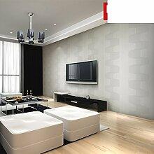 moderne minimalistische Zimmer Tapete Stilvolle Business-Meetings Zimmer Tapete-D