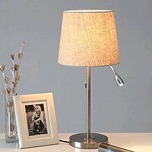 Moderne Moderne Lampe Schlafzimmer Nachttischlampe