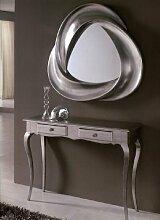 Moderne Spiegel : Modell PLATON DH