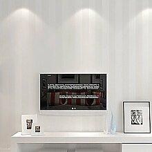 Moderne Tapeten für Wohnzimmer Tapeten und TV Hintergrund Wand CoveringNon-Gewebe Wall Ar