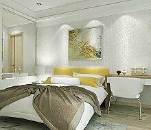 Moderne Tapeten Minimalistischer LuxusHorizontal