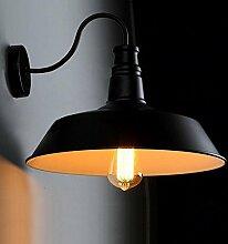 Moderne Wandleuchten/LED Wandleuchte Lampe Sconce