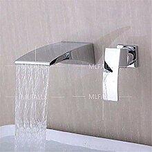 Moderne Waschbecken Wasserhahn für Küchenspüle