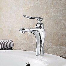 Moderne wasserhahn, küche badewanne wasserhahn,