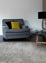 Moderner designer Teppich BLADE RUG 160x230cm